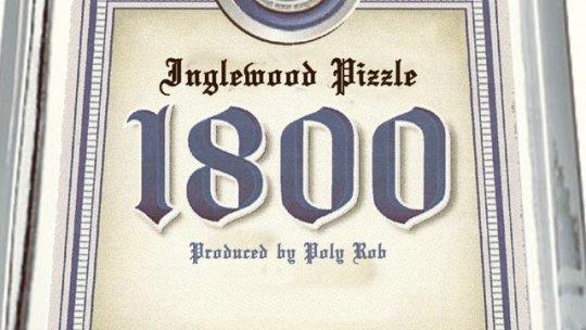 Inglewood Pizzle