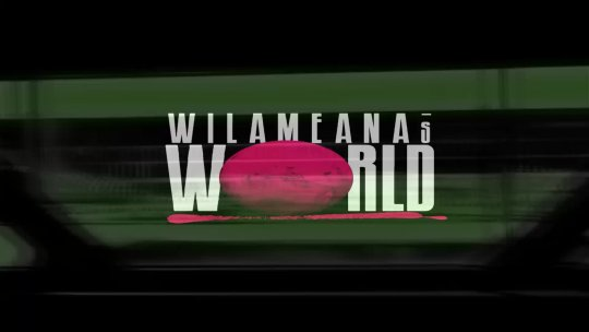Wilameana's World  Aug 8, 2017 Ladies Night